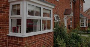Window Cost Walton-on-the-Naze