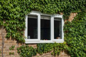 Double Glazing Clacton-On-Sea