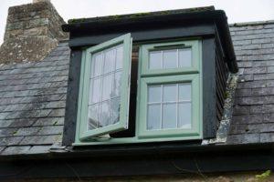 uPVC doors and windows harwich