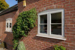 PVC door and window Harwich