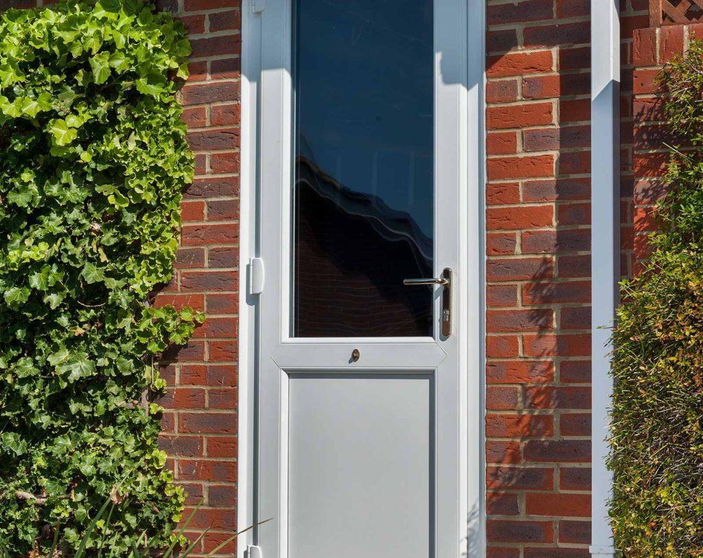 Upvc doors clacton on sea upvc doors prices for Cheap upvc patio doors
