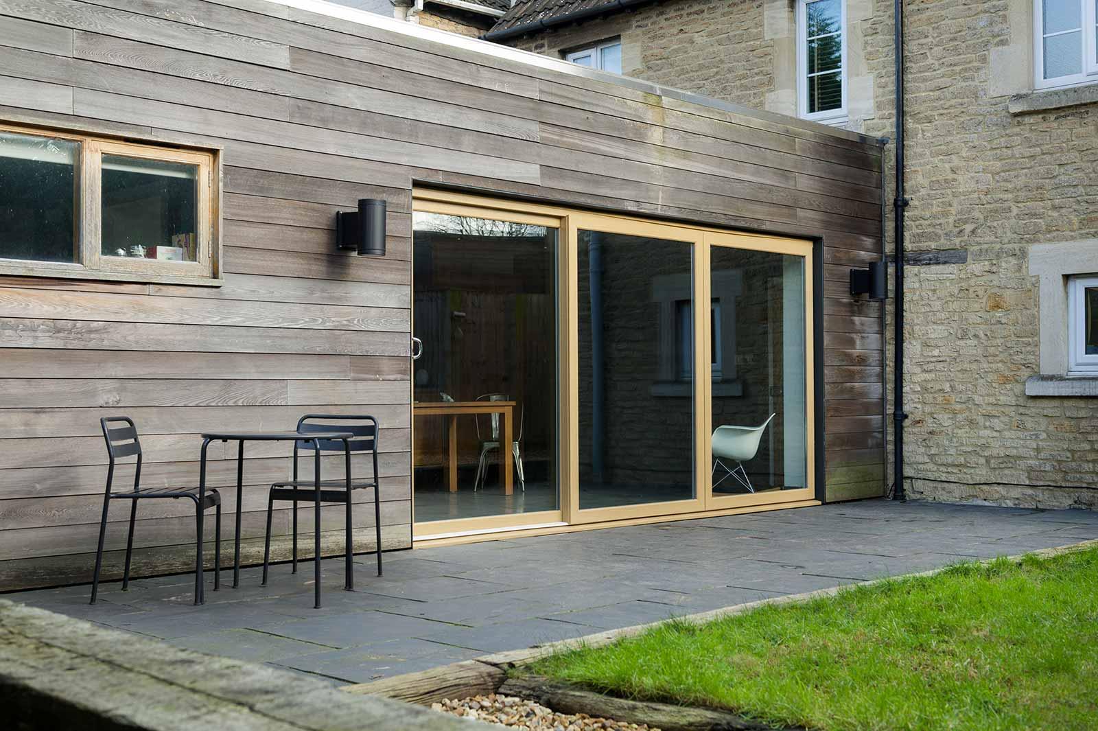 Upvc Patio Doors Clacton On Sea Patio Door Prices Essex