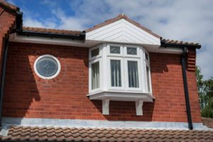 Window Replacement Cost Walton-on-the-Naze