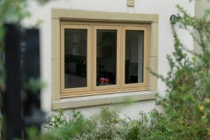uPVC Windows Clacton On Sea