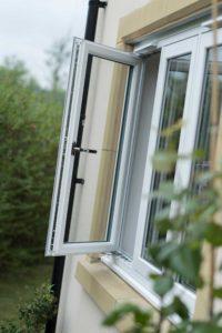uPVC Windows in Wivenhoe