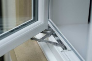 uPVC Windows Clacton-on-Sea