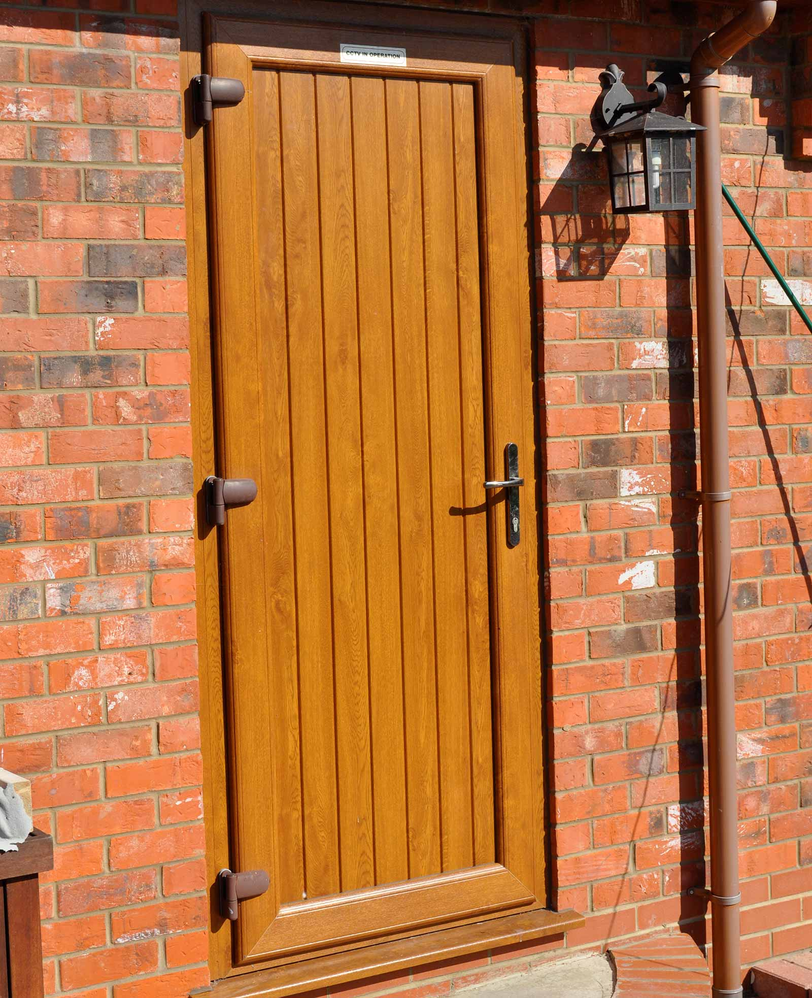 Upvc doors clacton on sea upvc door prices essex for Upvc windows and doors