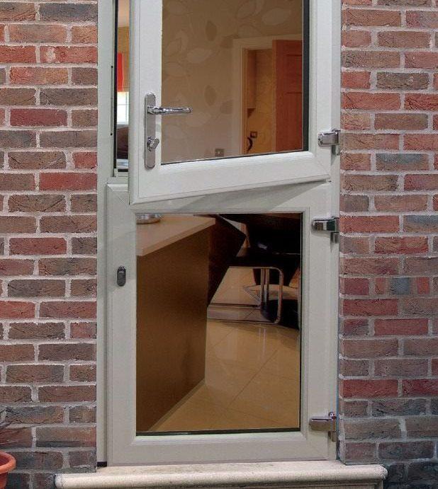 Upvc Stable Doors Prices Clacton On Sea Stable Door Prices Essex