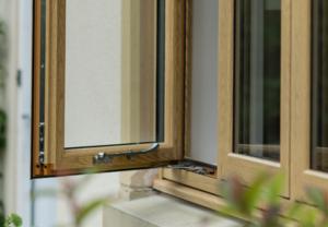 uPVC Sash windows Colchester