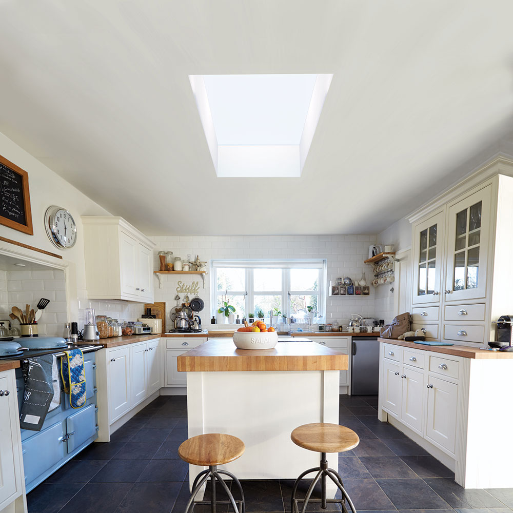 skylight clacton