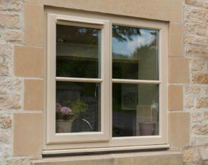 coloured uPVC windows walton on the naze